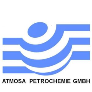 Atmosa Logo