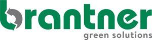 brantner Logo